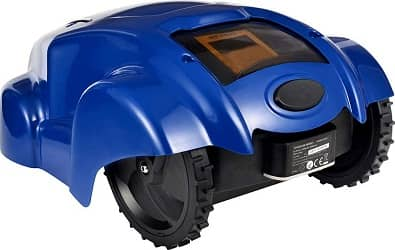 HY HUAYU Landscaping Intelligent Automatic Mowing Robot