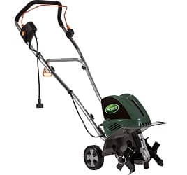 Scotts Outdoor Power Tools TC70105S Corded Tiller