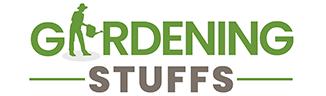 Gardening Stuffs